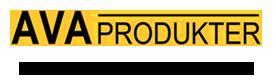AVA Produkter